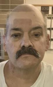 Louis Albert Deckman a registered Sex Offender of California