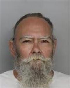 Louis Glenn Earles Jr a registered Sex Offender of California