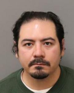 Louis Xavair Laumbach a registered Sex Offender of California