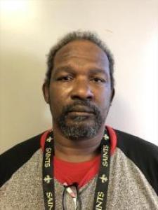 Louis Joshua Merrick a registered Sex Offender of California