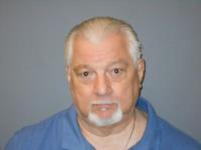 Louis Charles Romano a registered Sex Offender of California