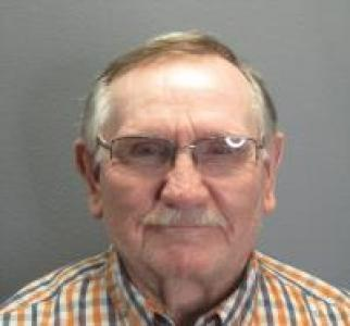 Louis Wayne Smalley a registered Sex Offender of California