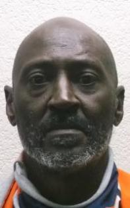 Lovell Brown a registered Sex Offender of California