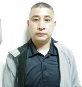 Love Derik Tran a registered Sex Offender of California