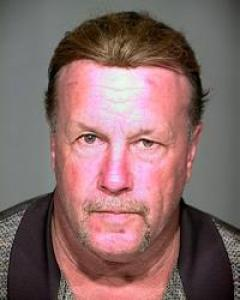 Lowell F Burke a registered Sex Offender of California