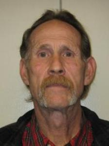 Lowell Gregory Connor a registered Sex Offender of California