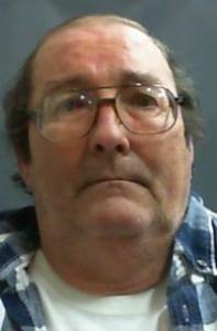 Lowell Dean Olsen a registered Sex Offender of California