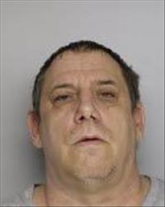 Lowell R Thomas a registered Sex Offender of California