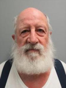 Loyd Sidney Williams a registered Sex Offender of California