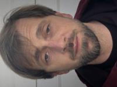 Lucas Austin Green a registered Sex Offender of California