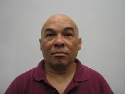 Luciano Laracuente Figueroa a registered Sex Offender of California