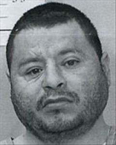 Lucio Crespin Hernandez a registered Sex Offender of California