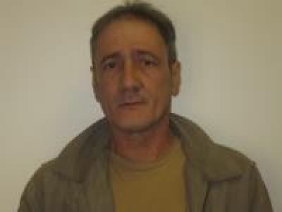 Luigi Tridente Jr a registered Sex Offender of California