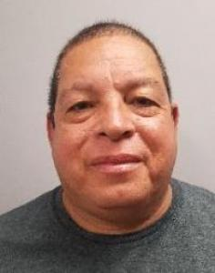 Luis Alberto Aguilar a registered Sex Offender of California