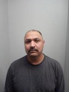 Luis Enrique Andriano a registered Sex Offender of California