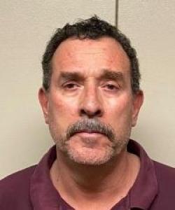 Luis Manuel Avalostorres a registered Sex Offender of California