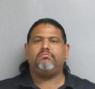 Luis Fernando Avalos a registered Sex Offender of California