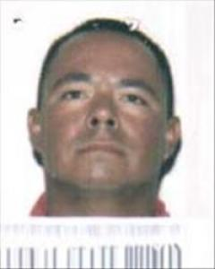 Luis Farnes a registered Sex Offender of California