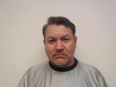 Luis Jorge Garcia a registered Sex Offender of California