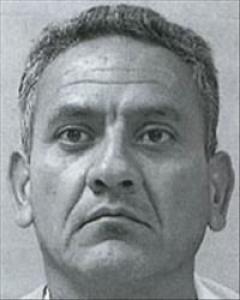 Luis Guzman Garduno a registered Sex Offender of California