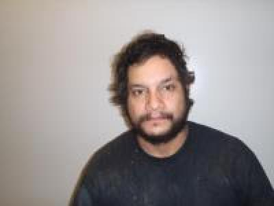 Luis Gerardo Guerrero a registered Sex Offender of California