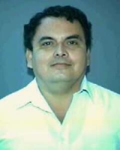 Luis A Gutierrez a registered Sex Offender of California