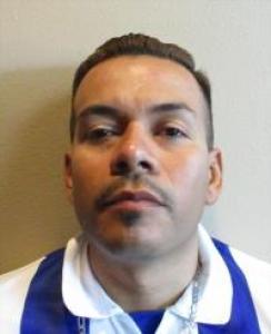 Luis Angel Hernandez-alanis a registered Sex Offender of California