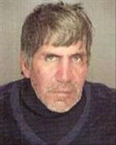 Luis Mata Morales a registered Sex Offender of California