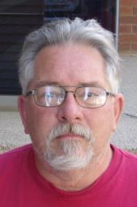Luis Mark Outumuro Sr a registered Sex Offender of California