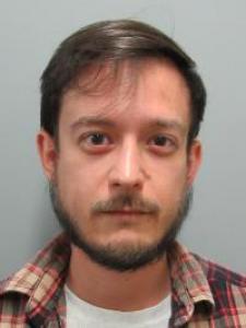 Luis Oscar Perez a registered Sex Offender of California