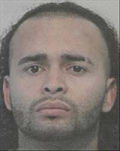 Luis Mario Pinto a registered Sex Offender of California