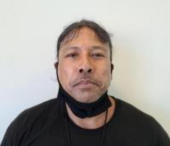 Luis J Rios a registered Sex Offender of California