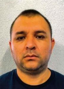 Luis Antonio Rivera Jr a registered Sex Offender of California