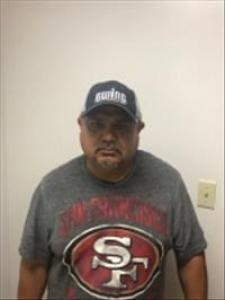 Luis Alcala Rodriguez a registered Sex Offender of California