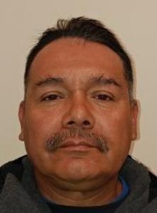Luis Manuel Sanchez Jr a registered Sex Offender of California