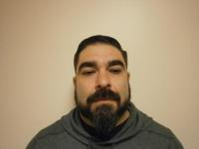 Luis Gonzalo Torner a registered Sex Offender of California