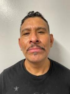 Luis Tovar a registered Sex Offender of California