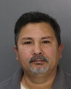 Luis Tucay a registered Sex Offender of California