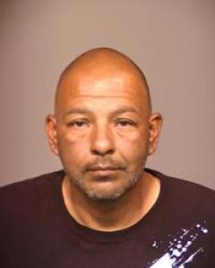 Luis Figueroa Villanueva a registered Sex Offender of California