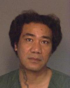 Lui Nika Lautoa a registered Sex Offender of California