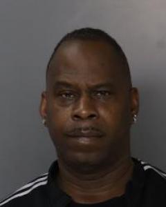 Luke Mcdougle a registered Sex Offender of California