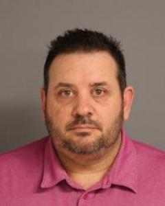 Luke Henry Wilmoth a registered Sex Offender of California