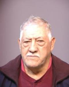 Lupe Gusman a registered Sex Offender of California