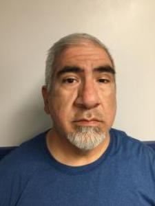 Lupe Jimmy Martinez a registered Sex Offender of California