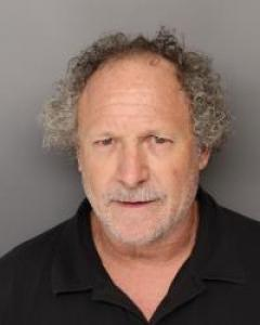Lyle James Bourke a registered Sex Offender of California