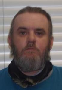 Lyle Allen Parker Jr a registered Sex Offender of California