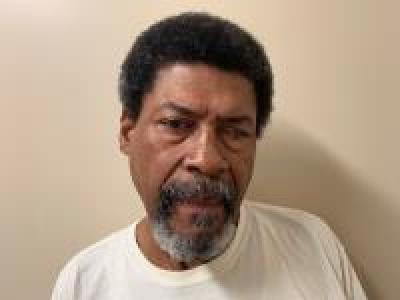 Lyman Joseph Hiter a registered Sex Offender of California