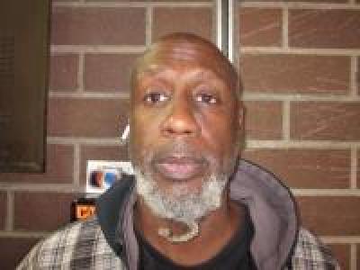 Lyndon Felipe Ashe a registered Sex Offender of California