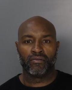 Lynnell Cornelius Holmes a registered Sex Offender of California