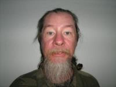 Lynn Mark Bottomley a registered Sex Offender of California